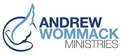 Audio Teachings - Andrew Wommack Ministries
