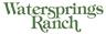 Watersprings Ranch