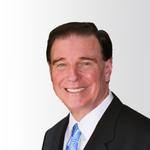 Dr. Bob Nichols
