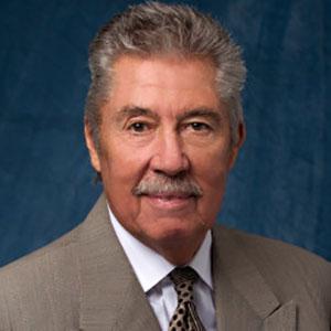 Dr. Dean Radtke