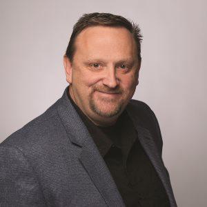 Rick McFarland