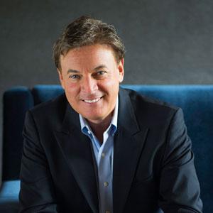 Dr. Lance Wallnau