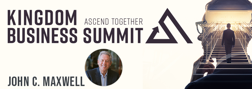 Kingdon Business Summit